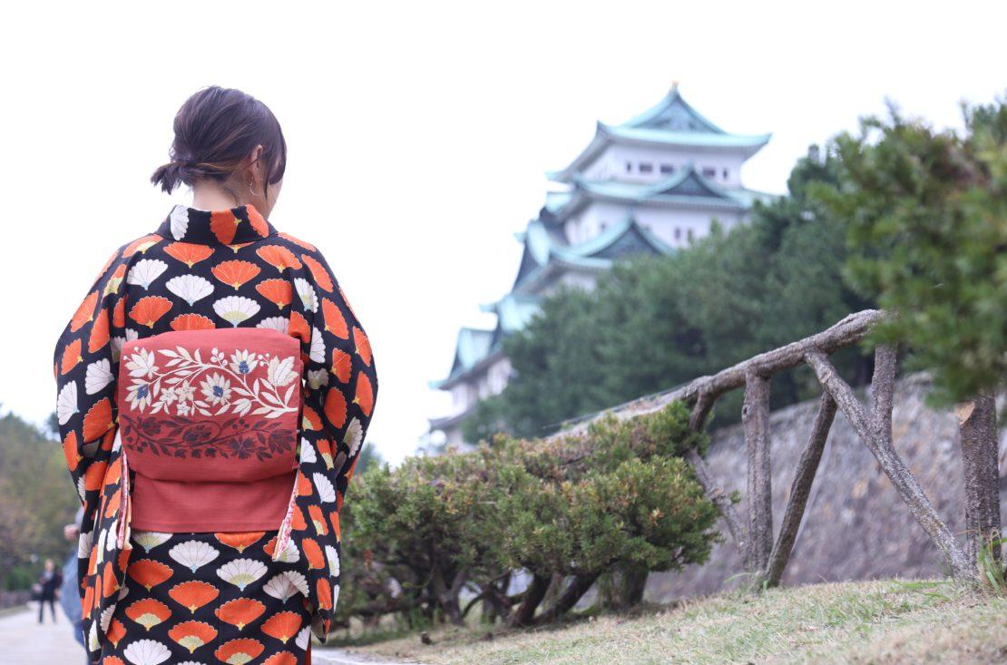 名古屋のほんとうに良い「場所・モノ・コト」〜やっとかめ文化祭2018〜