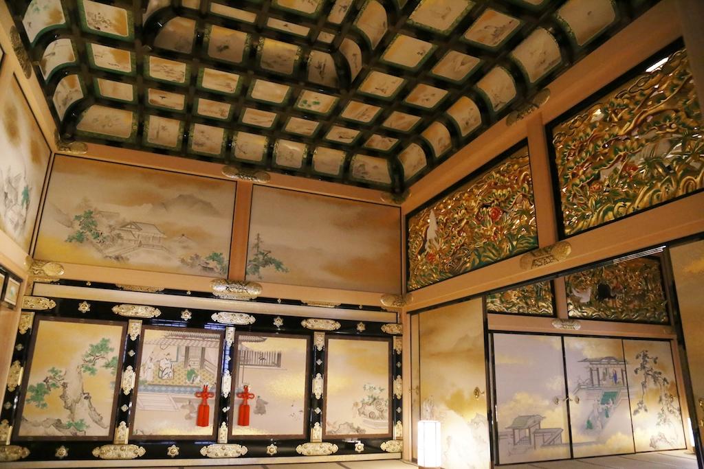名古屋のほんとうに良い「場所・モノ・コト」〜やっとかめ文化祭2018〜 - yatto 05