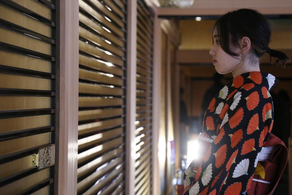名古屋のほんとうに良い「場所・モノ・コト」〜やっとかめ文化祭2018〜 - yatto 07 1