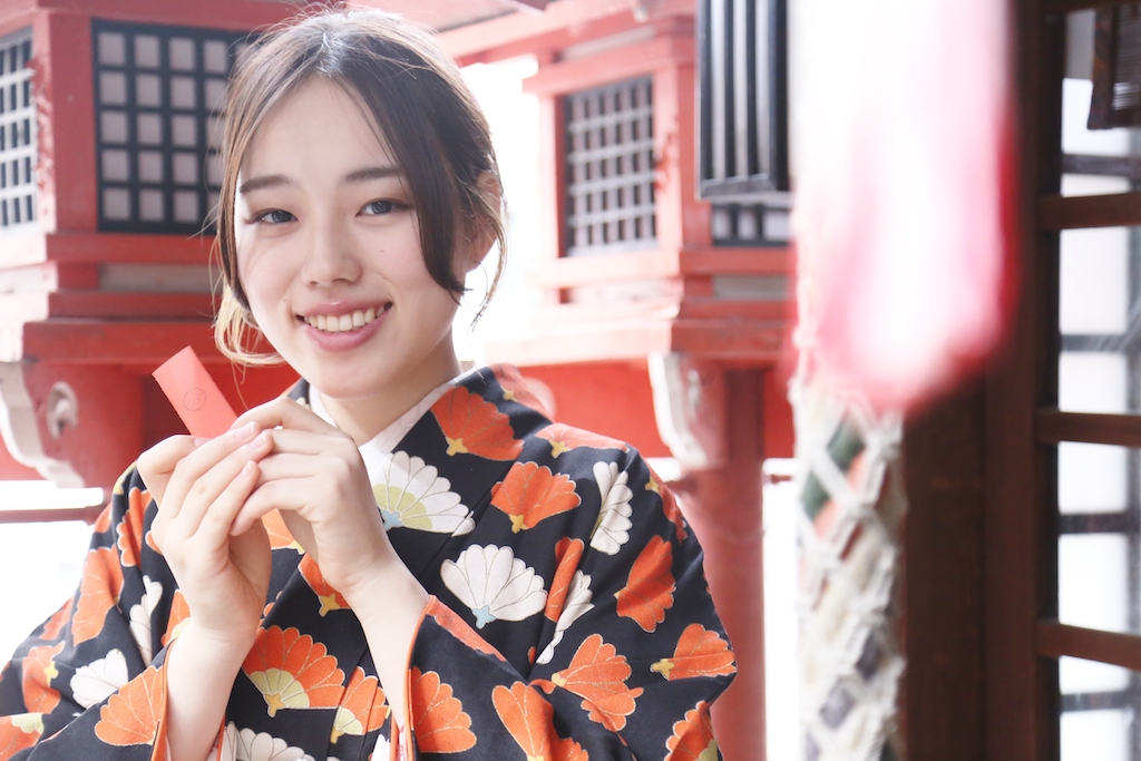 名古屋のほんとうに良い「場所・モノ・コト」〜やっとかめ文化祭2018〜 - yatto 10 1