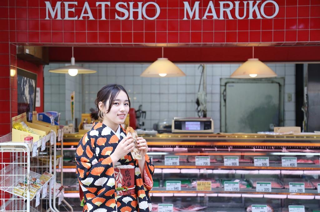 名古屋のほんとうに良い「場所・モノ・コト」〜やっとかめ文化祭2018〜 - yatto 14