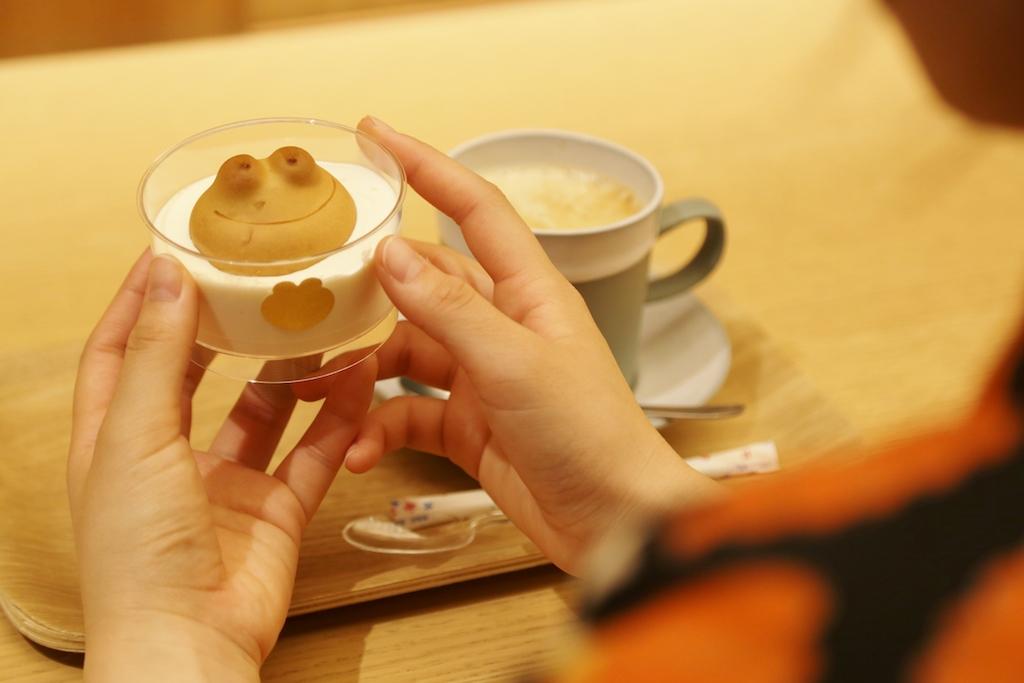 名古屋のほんとうに良い「場所・モノ・コト」〜やっとかめ文化祭2018〜 - yatto 15 1