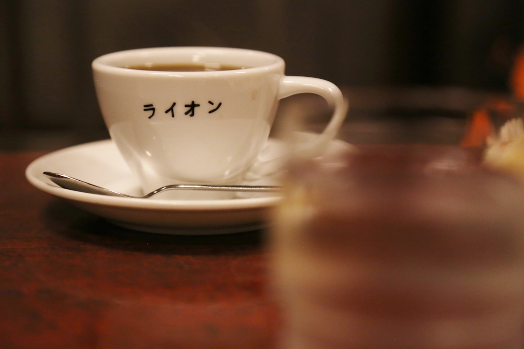 名古屋のほんとうに良い「場所・モノ・コト」〜やっとかめ文化祭2018〜 - yatto 21