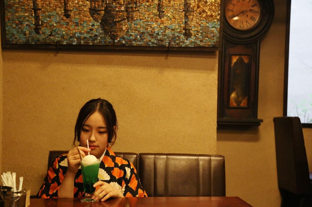 名古屋のほんとうに良い「場所・モノ・コト」〜やっとかめ文化祭2018〜 - yatto 22