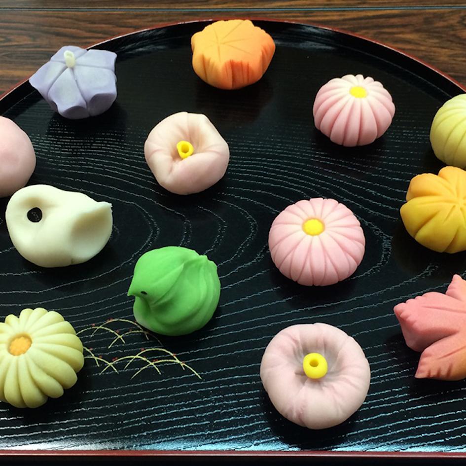 まち歩きしながら名古屋の魅力を見つけよう!やっとかめ文化祭2018 - yattokame 04