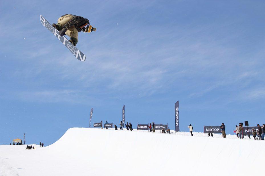ウィンタースポーツはここで決まり!名古屋からアクセスが良いスキー場7選 - 56a533d13deff203c3597df012e562d7 930x620