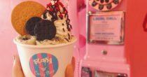 大須のロールアイスクリームは『FUWA CANDY STORE』で決まり! - CB5DD8CE 7825 4004 BB60 2C26079F8A85 1 210x110