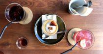 地元の美味しいがたくさん!郡上八幡のおしゃれカフェ『糸CAFE(イトカフェ)』 - IMG 0602 210x110