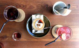 地元の美味しいがたくさん!郡上八幡のおしゃれカフェ『糸CAFE(イトカフェ)』 - IMG 0602 260x160