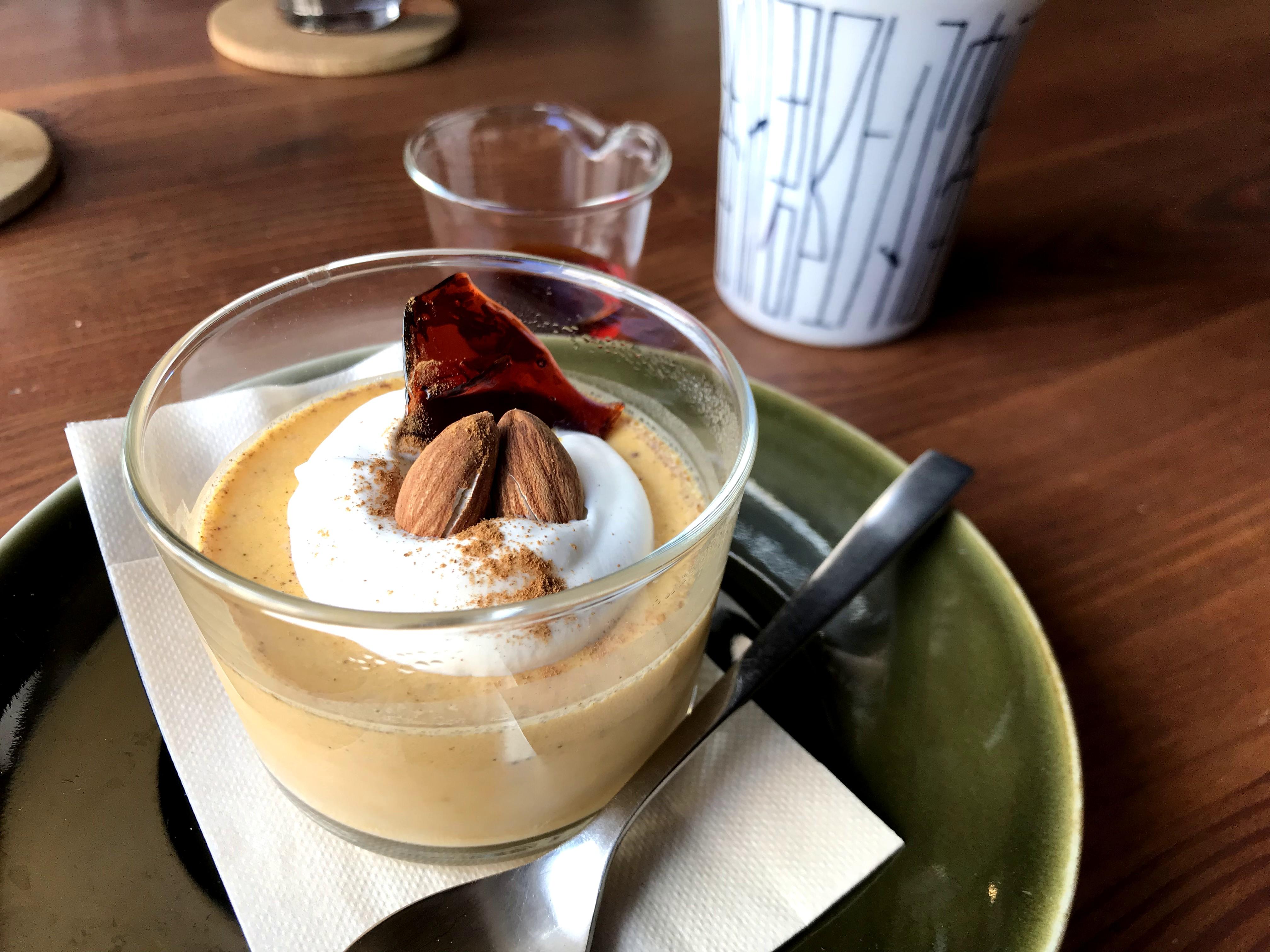 地元の美味しいがたくさん!郡上八幡のおしゃれカフェ『糸CAFE(イトカフェ)』 - IMG 3250