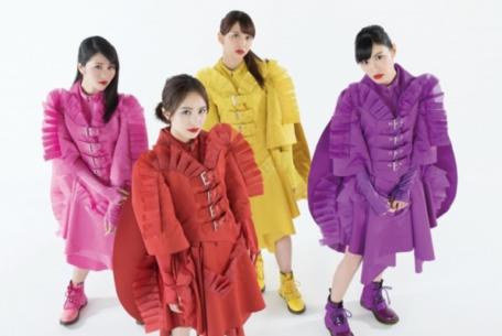 国民的アイドルの軌跡を辿る『ももいろクローバーZ 結成10周年記念展』、松坂屋で開催