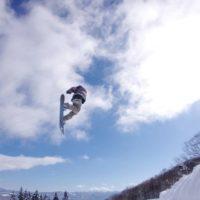 ウィンタースポーツはここで決まり!名古屋からアクセスが良いスキー場7選