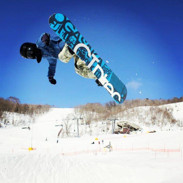ウィンタースポーツはここで決まり!名古屋からアクセスが良いスキー場7選 - db1c47f7aa135bc54014f4a993c06c16 620x620