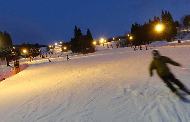 ウィンタースポーツはここで決まり!名古屋からアクセスが良いスキー場7選 - ec4fdd604b94e113a8ef0f84de4fc3ea
