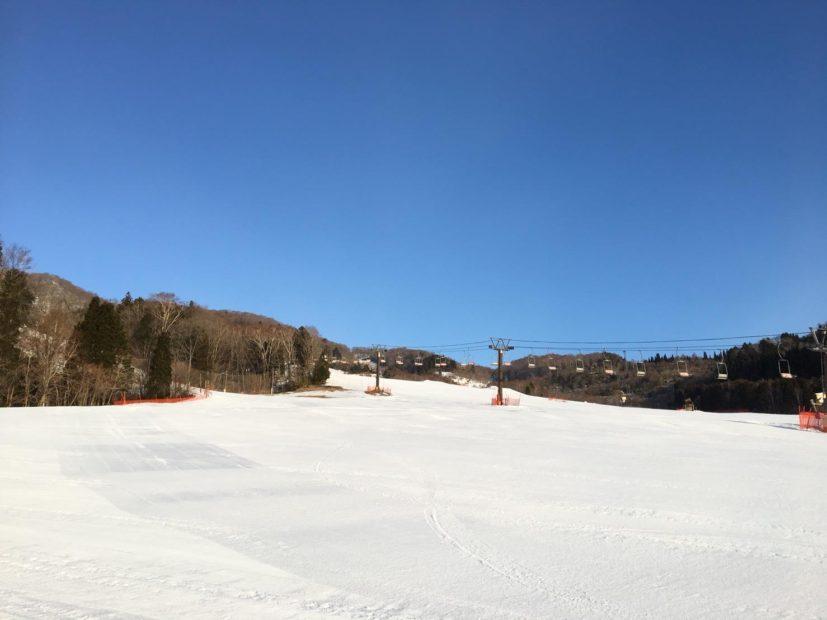 ウィンタースポーツはここで決まり!名古屋からアクセスが良いスキー場7選 - f07e15b13f69a6c344333662c0687655 827x620