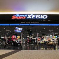 家族での買い物に最適? ららぽーと名古屋に『スーパースポーツゼビオ』がオープン
