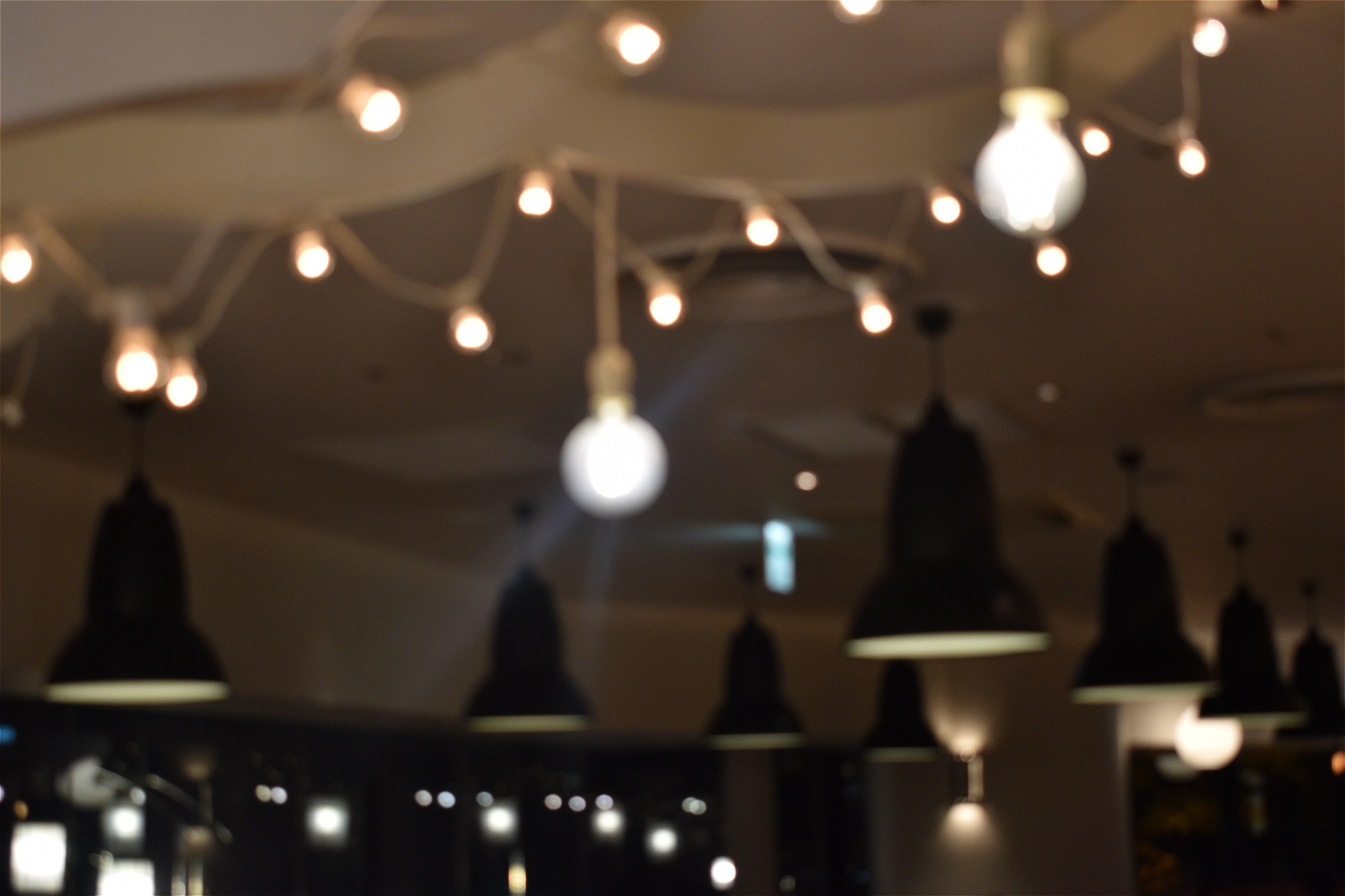 名古屋初出店!!新感覚チーズフォンデュがおすすめのチーズ料理専門店「CHEESE CRAFT WORKS」 - s DSC 0323
