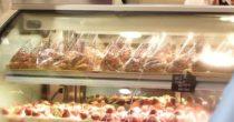 名古屋初!いちご専門の洋菓子店「STRAWBERRY HUNTING」がオープン - s DSC 0356 e1541819649826 210x110