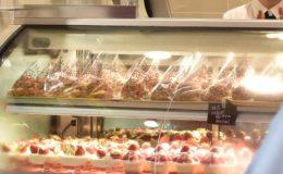 名古屋初!いちご専門の洋菓子店「STRAWBERRY HUNTING」がオープン - s DSC 0356 e1541819649826 260x160