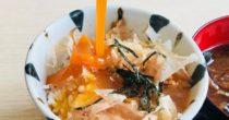 ねこまんまや定食を食べて猫助け!岐阜市に「さび食堂」がオープン - sub13 e1541515634627 210x110