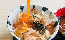 ねこまんまや定食を食べて猫助け!岐阜市に「さび食堂」がオープン - sub13 e1541515634627 260x160