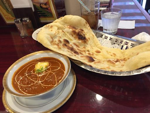 今、どんなカレーが食べたい?ニーズ別に名古屋でおすすめカレーショップ6選 - unn2amed