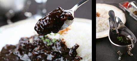 今、どんなカレーが食べたい?ニーズ別に名古屋でおすすめカレーショップ6選 - unname10d