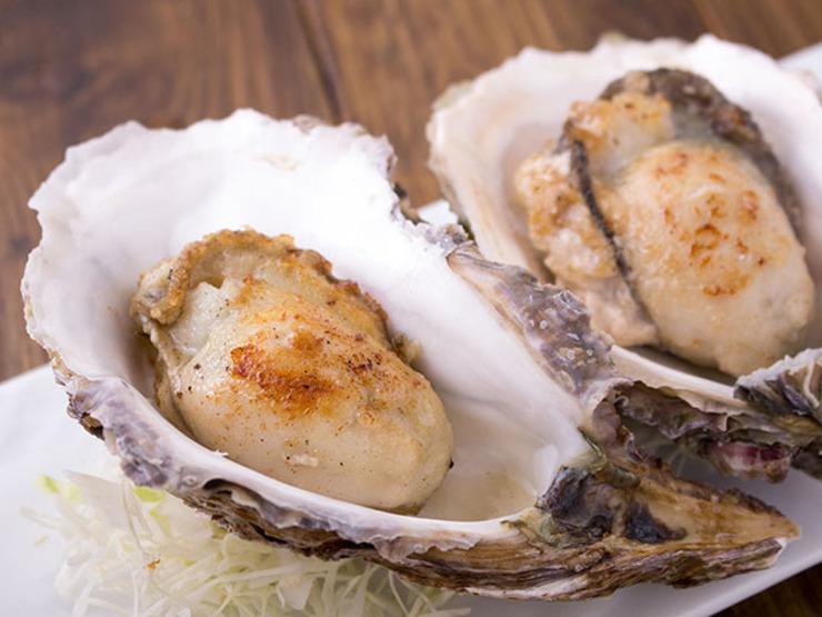 名古屋、栄ラシックでランチに使える!おすすめレストラン・カフェ7選まとめ - 0006079738F13 740x555y