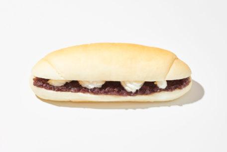 サカエチカにコメダの「やわらかシロコッペ」がオープン!約20種類のコッペパン専門店