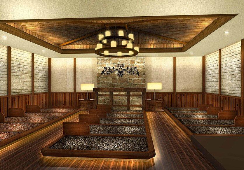 リニューアルオープン!新しくなった『天空スパヒルズ 竜泉寺の湯』の露天風呂や岩盤浴をチェック - Dtic60zVAAAAKaQ