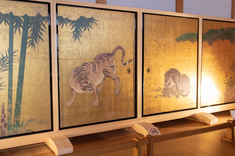 12月16日(日)まで、「名古屋城×NAKED」魅惑の夜景イベントを満喫してきた - IMG 0789 min