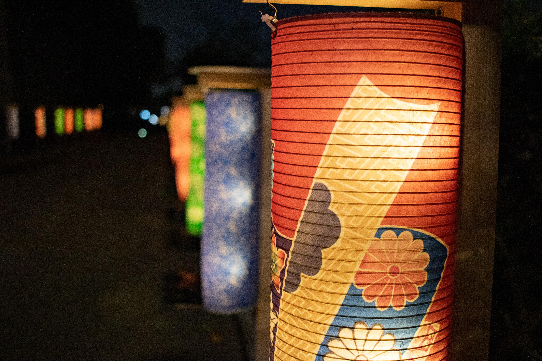 12月16日(日)まで、「名古屋城×NAKED」魅惑の夜景イベントを満喫してきた - IMG 0987 min