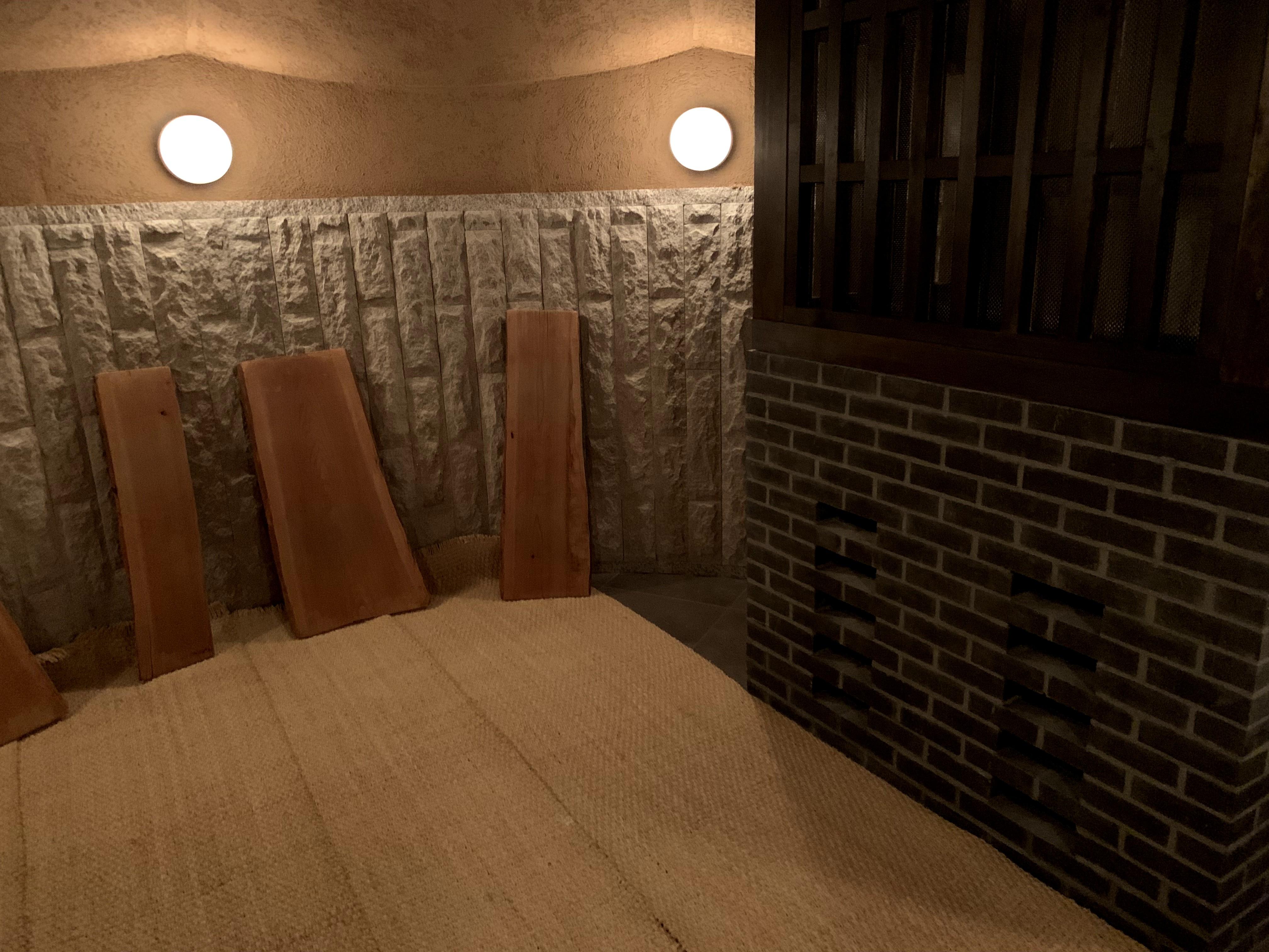 すぐ行ける天然温泉!名古屋近郊おすすめ日帰り入浴施設5選 - IMG 2072