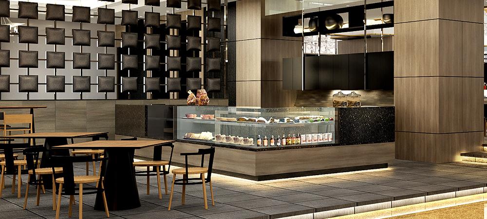 ヒルトン名古屋1Fがリニューアル「特別な食体験」を提供する3つの店舗が登場! - kafe 20181011161302 img l