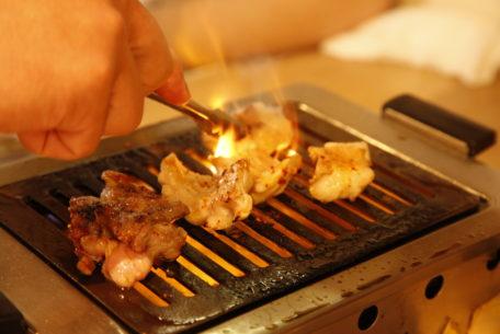 焼かなくていい焼肉!?『大阪焼肉・ホルモン ふたご』が名古屋初上陸