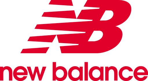 ニューバランスの直営店が名古屋にオープン!ランナー向けのサービスも - tmp a7f515535468b1c2e4ed000c243f4ad4 e65f1c54bdce33564d271044c4c6c039