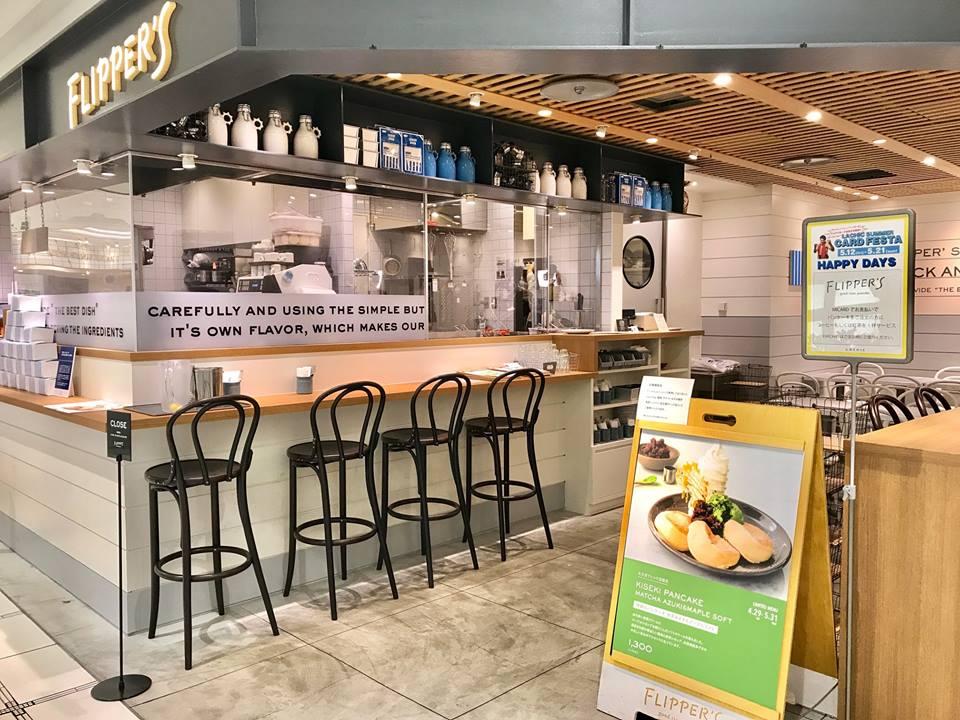 名古屋、栄ラシックでランチに使える!おすすめレストラン・カフェ7選まとめ