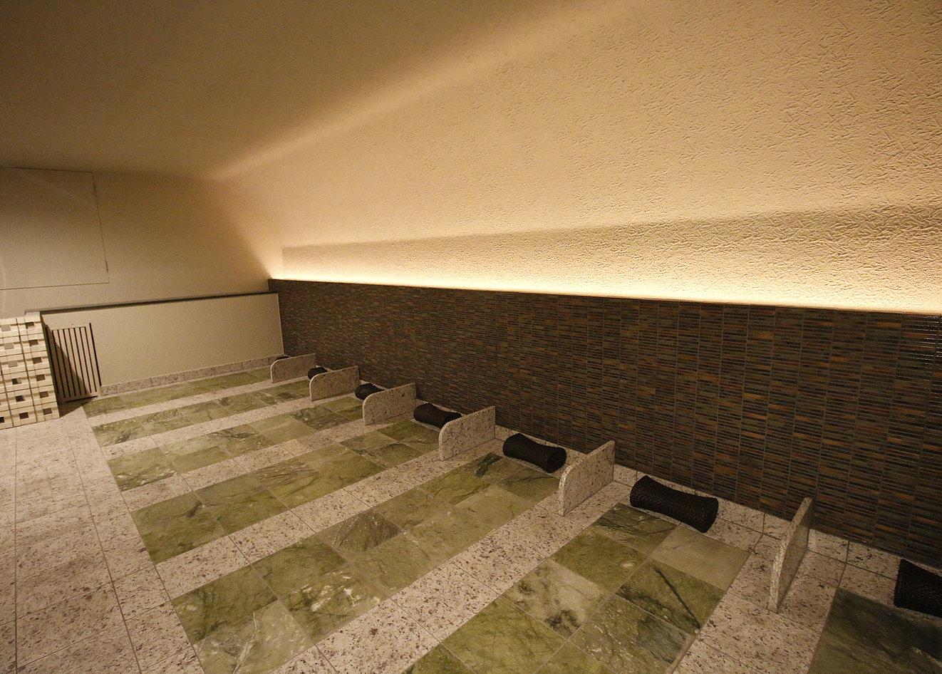 岩盤浴が無料! 気軽な温泉旅行にオススメな、岐阜県本巣市「ぬくいの湯」 - 2CACBB1B 1D75 4237 8F1B 4554A43820FC