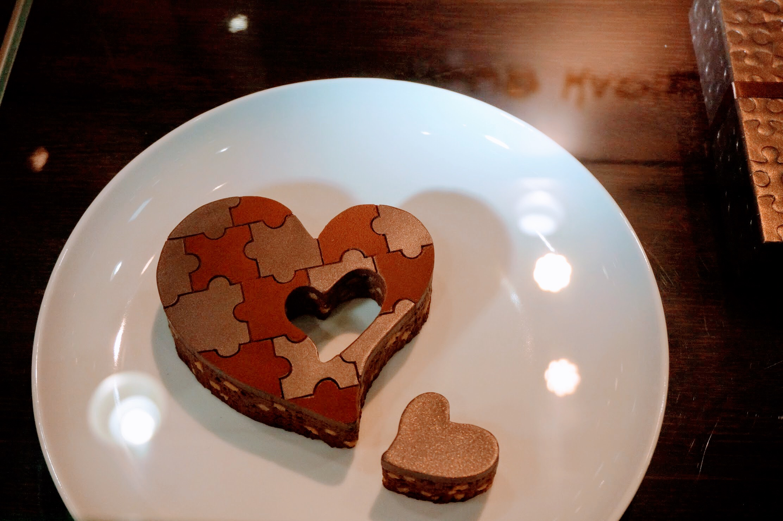 【2019】名古屋タカシマヤのバレンタインイベント『アムール・デュ・ショコラ』 - 534627E3 B56E 43B2 8DE4 FF5DE63C12E6