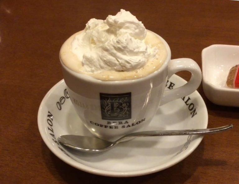 名古屋名物モーニングを味わい尽くす。名駅・栄・伏見周辺の人気モーニング シーン別19選 - 5a8b087097b8d6fc82a6991474cf24c9