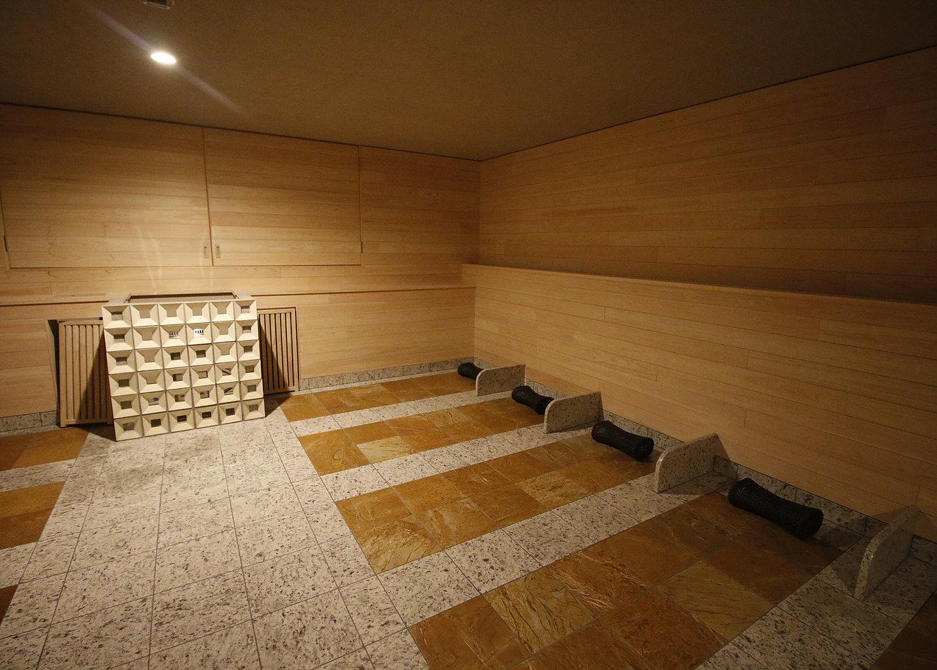 岩盤浴が無料! 気軽な温泉旅行にオススメな、岐阜県本巣市「ぬくいの湯」 - 9E63CBF9 397C 44D9 82A3 F1477A16F419