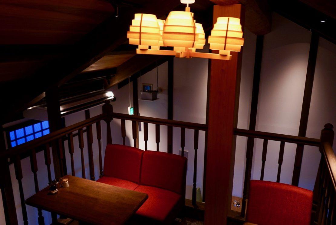 新しいのに、どこか懐かしい。名古屋・四間道の喫茶店「喫茶ニューポピー」 - LRG DSC02082 2 1110x742