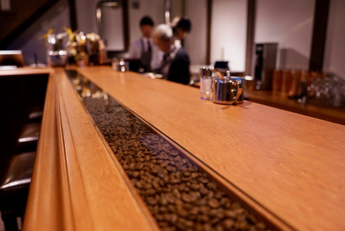 新しいのに、どこか懐かしい。名古屋・四間道の喫茶店「喫茶ニューポピー」 - LRG DSC02105 2 1110x742
