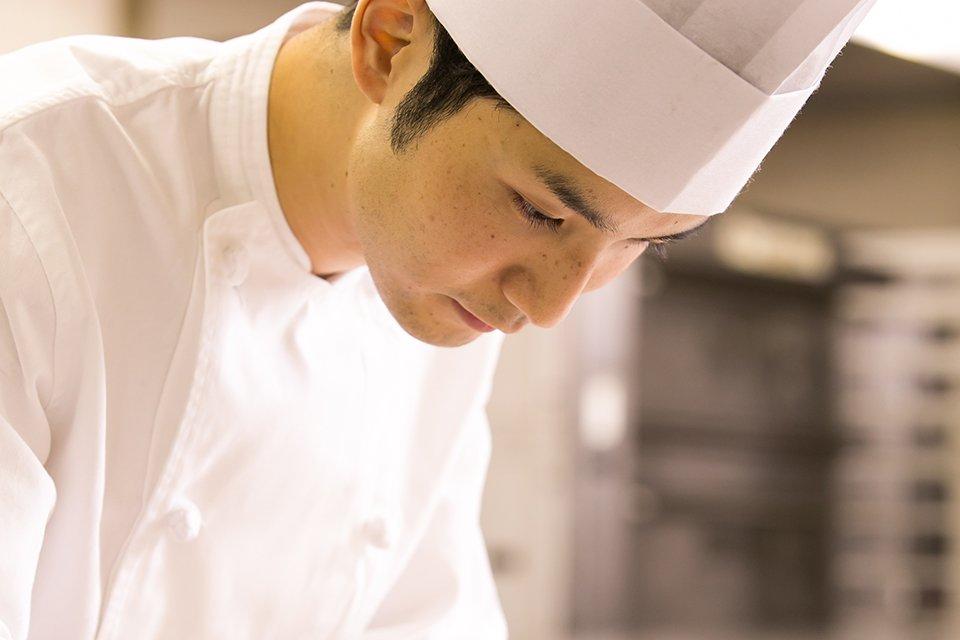 こだわりの国産食材を、名古屋東急ホテルの「バレンタインショコラ」が今年も販売! - img3