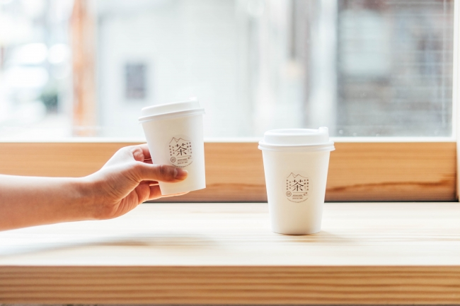 あなたの日常に日本茶を。美濃加茂茶舗の店舗が2/5にオープン - minokamo 02