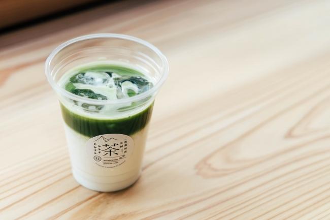 あなたの日常に日本茶を。美濃加茂茶舗の店舗が2/5にオープン - minokamo 03