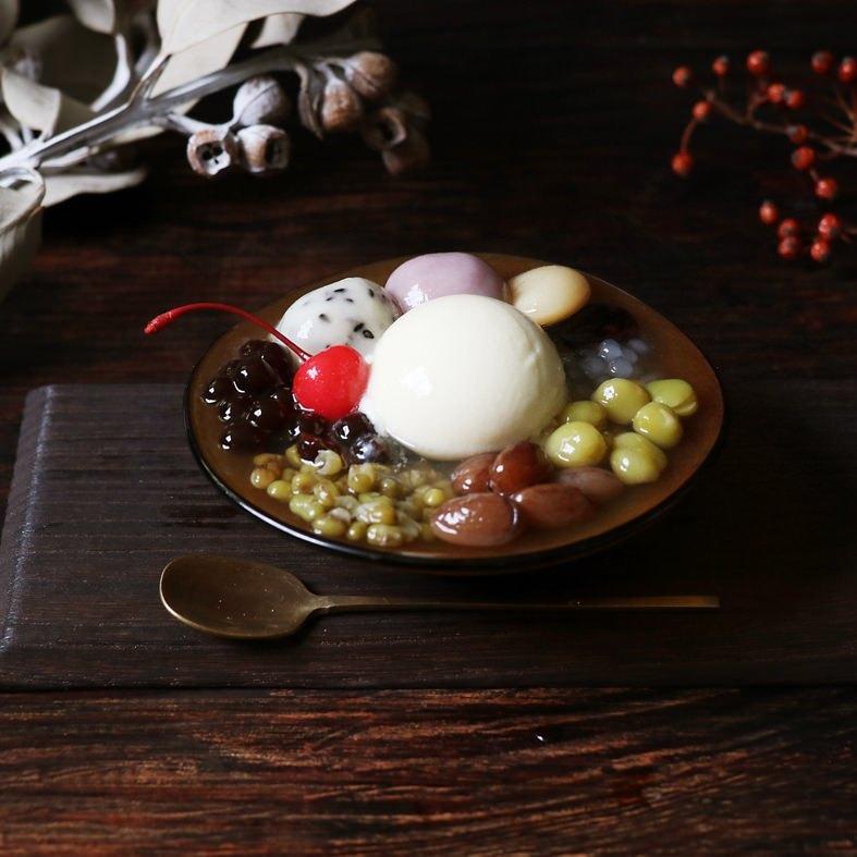 京都生まれの創作グルメを楽しめる、『京都四条くをん』がPARCOに進出! - 0ab644842b1880def2e1220afe16f4c4