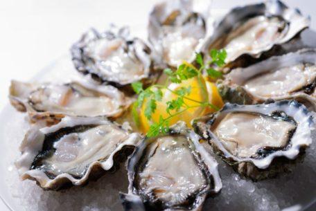 食べ放題からオイスターバーまで!名古屋屈指のおすすめ牡蠣料理店6選