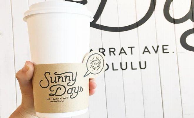 幅広い年代に大人気!ヘルシーなハワイアンカフェ「Sunny Days(サニーデイズ)」が名古屋に - f55bfb332a537b762a7ec7f631ad375c