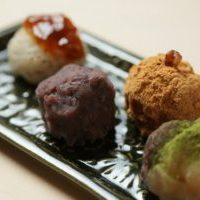 名古屋で手土産買うならこれ!伝統的で新しい最強「和菓子」7選